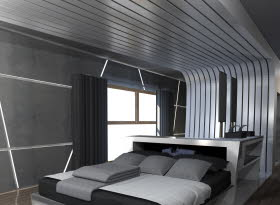 Concours Home Suite Home